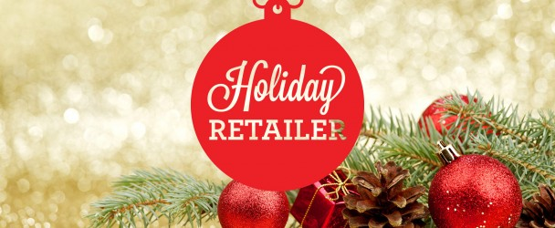 User Experience and the 2017 online holiday season