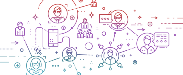 Enterprise-level User Experience