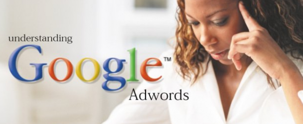 Understanding The Basics Of Google AdWords