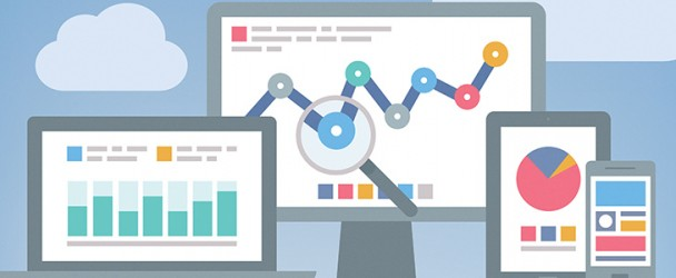 New Google Analytics For eCommerce in Beta