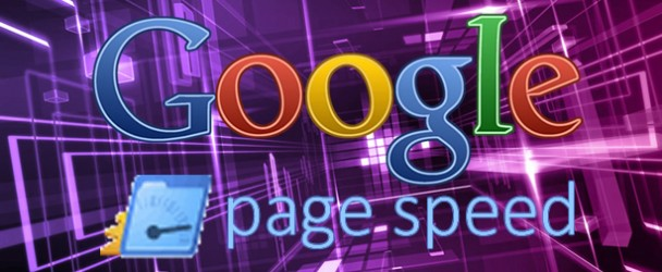 Google Introduces PageSpeed Insights
