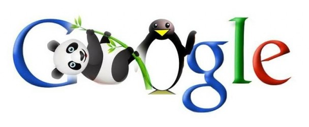 Google's Panda Technology and Your Website
