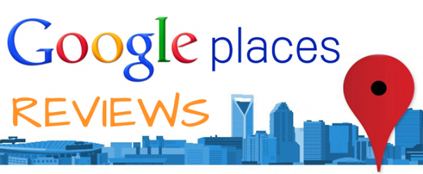 Google Adds Reviews Tab To Google Places For Business