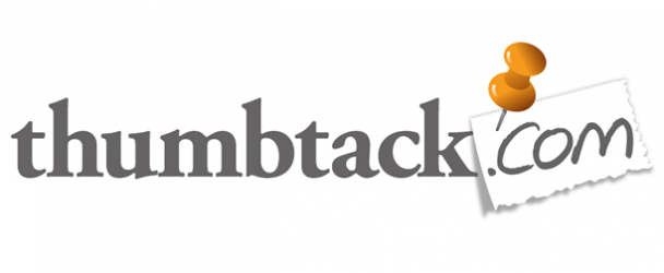 Trusted and Verified Thumbtack Provider