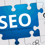 11 SEO tips to improve your site [Infograph]