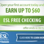 Banner Ad ESL 1
