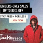 Banner Ad Jack Threads 1