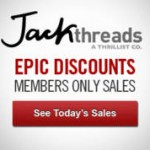 Banner Ad Jack Threads 2
