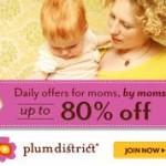 Banner Ad Plum District 2