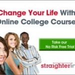 Banner Ad Straight Line 1