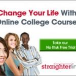 Banner Ad Straight Line 1