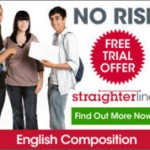 Banner Ad Straight Line 2