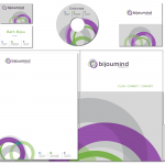 BijouMind Interactive Corporate ID 26 Rings