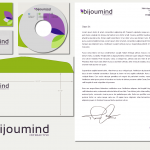 BijouMind Interactive Corporate ID 27 Spring