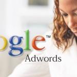 Understanding The Basics Of Google AdWords