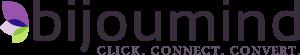 BijouMind Interactive