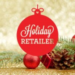 User Experience and the 2016 online holiday season