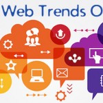 Top Website Design Trends for 2015