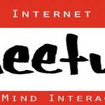 Tucson Internet Retail Meetup