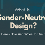 What Is Gender-Neutral Design?