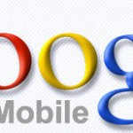 How To Let Google Know About The Mobile Version Of Your Site