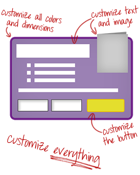 Landing Page Optimization Design and Testing